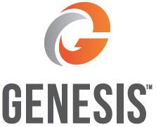 Genesis Meals
